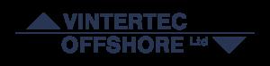 Vintertec Offshore Oy